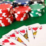 Online Casino Games for Fun